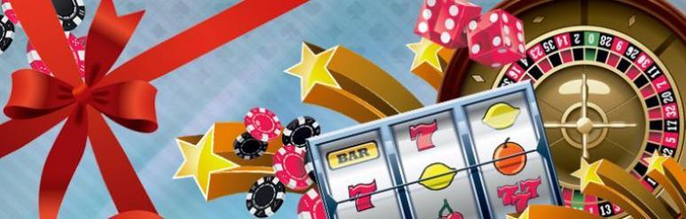 startguthaben online casino